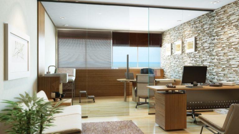 itaparica-top-business1